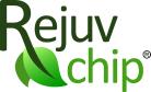 Rejuvchip